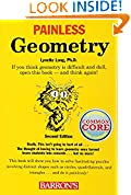 #2: Painless Geometry (Painless Series)
