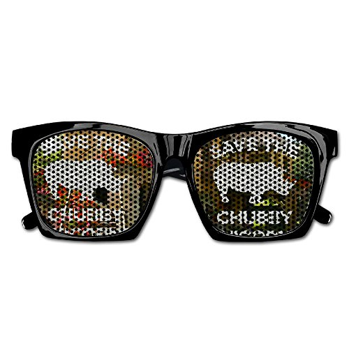 Save The Chubby Unicorns Classic Party Sunglasses Resin Frame Party Favors Sunglasses For Men - Chubbies Sunglasses