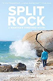Split Rock: A Martha's Vineyard Novel