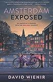 Amsterdam Exposed