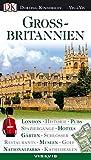 Vis a Vis Reiseführer Großbritannien