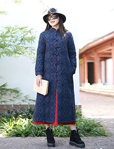 Chinese winter coats _image3