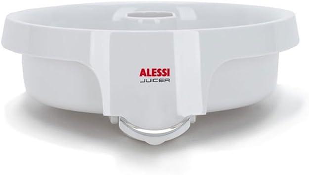 Alessi SG63CO Couvercle de Rechange pour Presse Citron