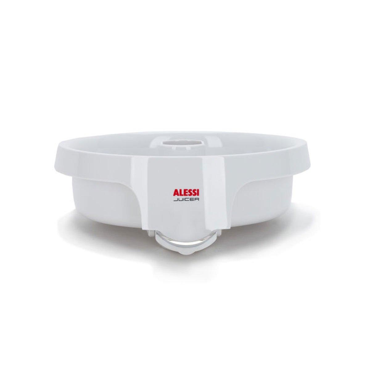 Compra Alessi - repuesto con vertedor electrónicas exprimidor en Amazon.es