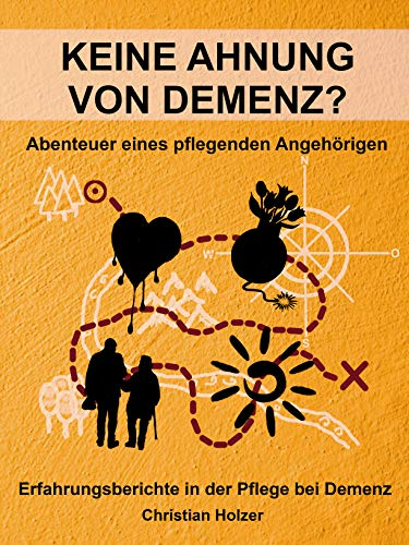 Was ist keine Idee? (German Edition)
