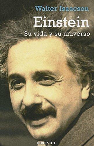 Einstein (Spanish Edition)