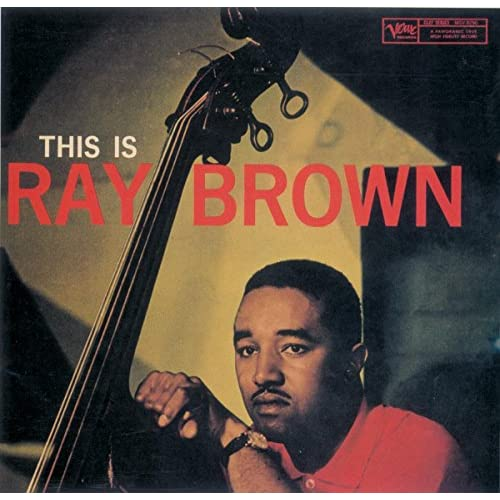 Bric a brac by ray brown on amazon music - Broc a brac 51 ...