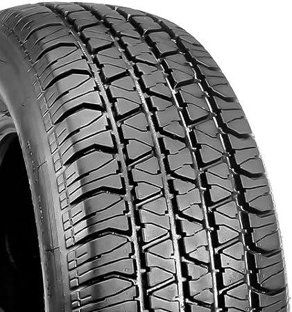 f8f0f8500a31a Amazon.com: Cooper Trendsetter SE All-Season Radial Tire - P215 ...