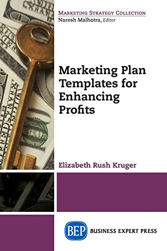 Enhancing the Marketing Plan