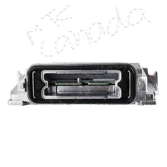 6Volt 10AH A011-8 Audi // A30 // BMX SUV A061// Beachcomber // Batterie 3FM10