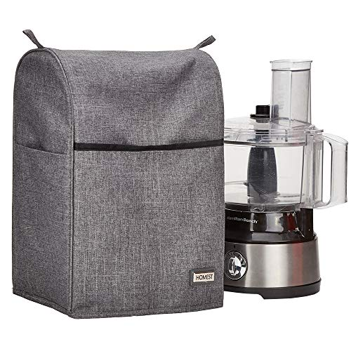 13 cup food processor covers - 4