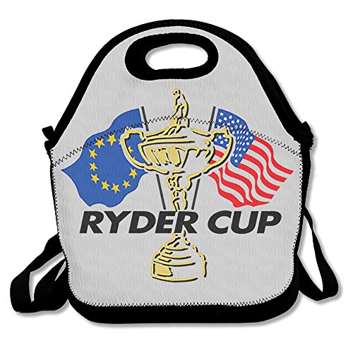 cmcm-ryder-cup-2016-logo-lunch-bag-lunch-box-bento-bag