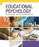 Pearson Books On Psychologies