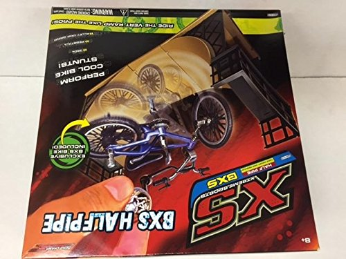 XS Xtreme Sports - BXS Halfpipe by XS Xtreme Sports (Image #2)