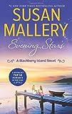 Evening Stars (Blackberry Island)