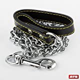 1 X 3.0MM X 72 Dog Chain (Heavy Duty) by ATE (Misc.)