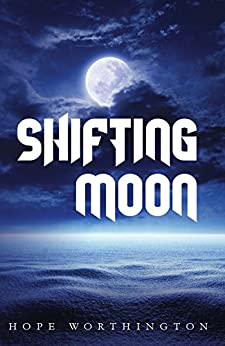 Shifting Moon by [Worthington, Hope]