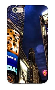 For SamSung Note 3 Case Cover New York City For SamSung Note 3 Case Cover Black Cover