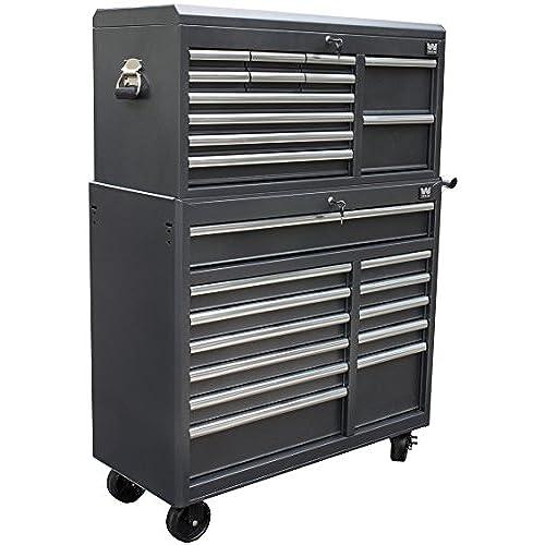 kobalt tool chest: .com