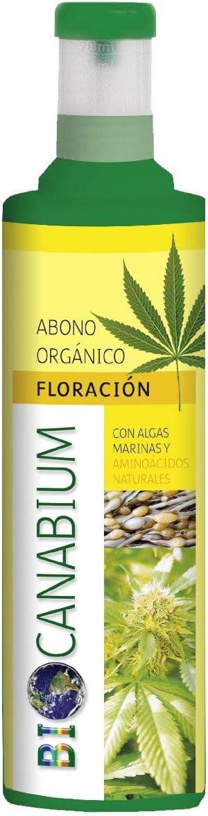 Flower-Biocannafloración1000cc.c.16