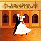 Strictly Strauss