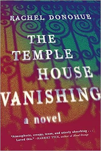 The-Temple-House-Vanishing