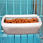 Guardians-Small-Dog-Food-Container-Water-Feeder-Bin-Double-Use-Bowl-Pet-Supplies-For-Dogs-Cats-Puppies-Pig-Crate-Hanging-Pan-Cage-Plastic-Dish