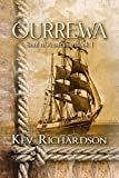 Gurrewa (Soul of Australia Book 1)