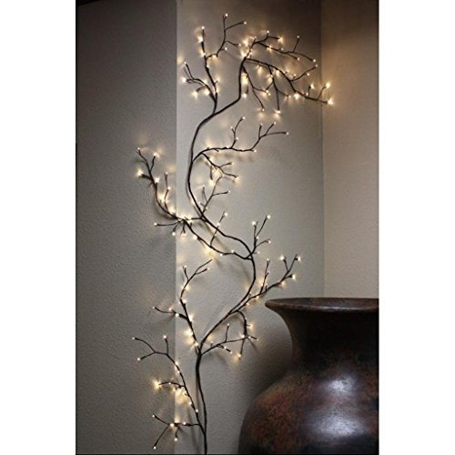 lighted-willow-vine