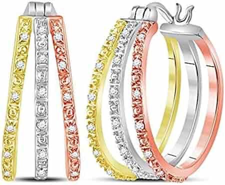 ASHIJIN Geometric Flower Statement Earrings Women Brand Big Acrylic Earrings
