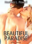Beautiful Paradise - volume 2