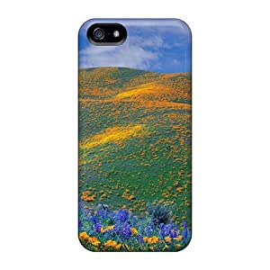 For Iphone 5/5s Case - Protective Case For ImageZone Case