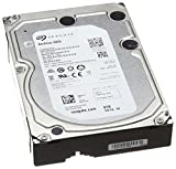 PC Hardware : Seagate Archive HDD 8TB SATA 6GBps 128MB Cache SATA Hard Drive (ST8000AS0002)