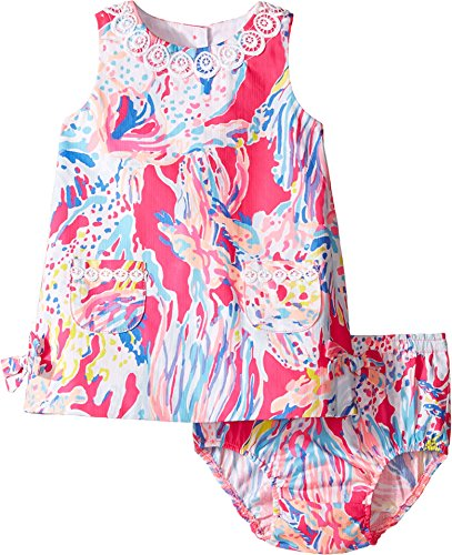 Buy lilly pulitzer pink dress - 3