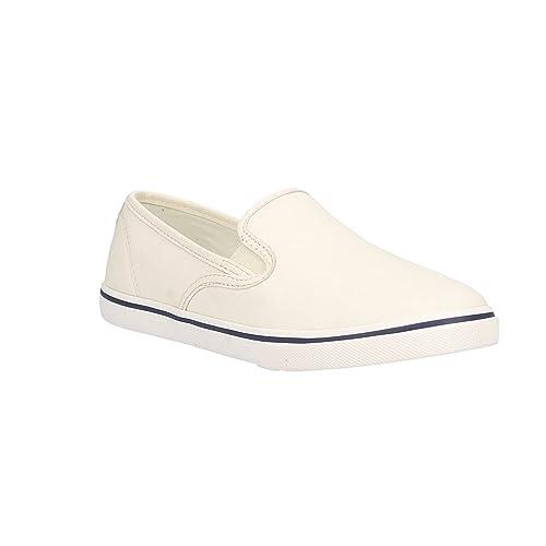 Zapatilla RALPH LAUREN 802-690833-003 Janis: Amazon.es: Zapatos y complementos