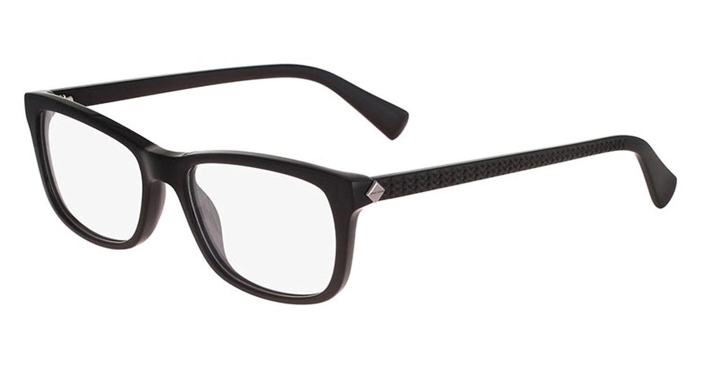 6855e1f513d Eyeglasses Cole Haan CH4000 CH 4000 Black  Amazon.co.uk  Clothing