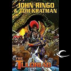 The Tuloriad