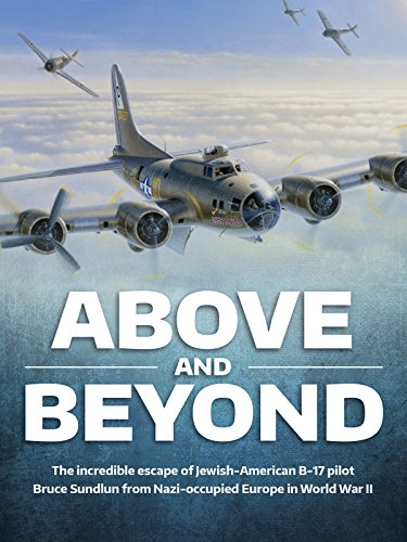 Above And Beyond - Artillery Wwii
