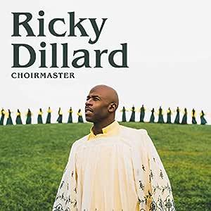 Choirmaster