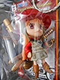 Piece Deformed Figure Keychain ~ ONE PIECE FILM Z ~ Vol.2 Nami