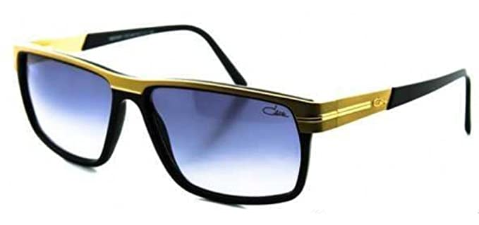 Amazon.com: Cazal anteojos de sol 6007 _ _ _ _ _ _ _ _ _ _ ...