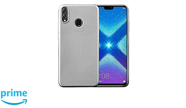 Amazon.com: Case for Huawei P Smart+ INE-LX1 / P Smart Plus ...