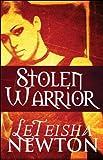 Stolen Warrior