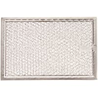 Whirlpool 4358853 Air Filter