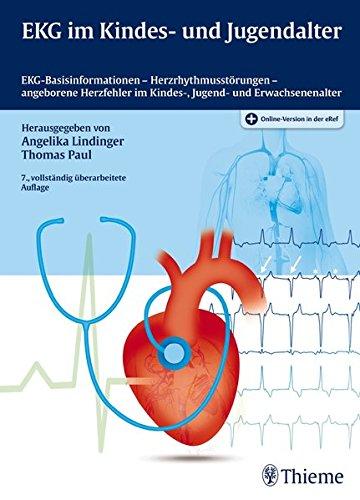 ekg-im-kindes-und-jugendalter-ekg-basisinformationen-herzrhythmusstrungen-angeborene-herzfehler-im-kindes-jugend-und-erwachsenenalter