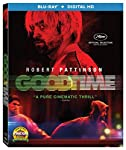 Cover Image for 'Good Time'