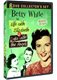 Betty White 6 DVD Collector's Set