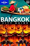 Bangkok, Andrew Burke and Lonely Planet Staff, 1741048583
