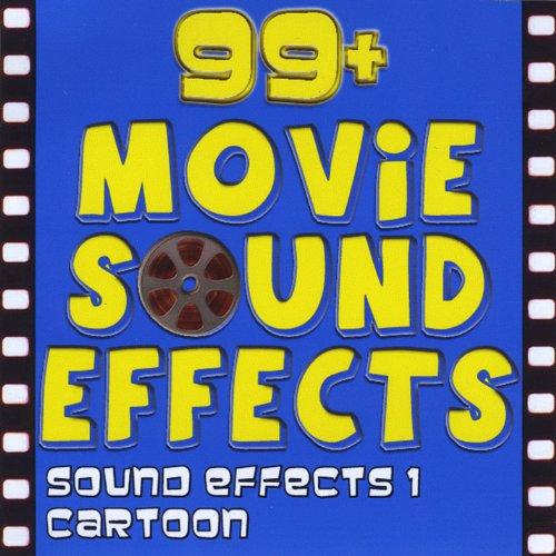 sound effects 1 animation amp cartoon fx by 99 movie sound