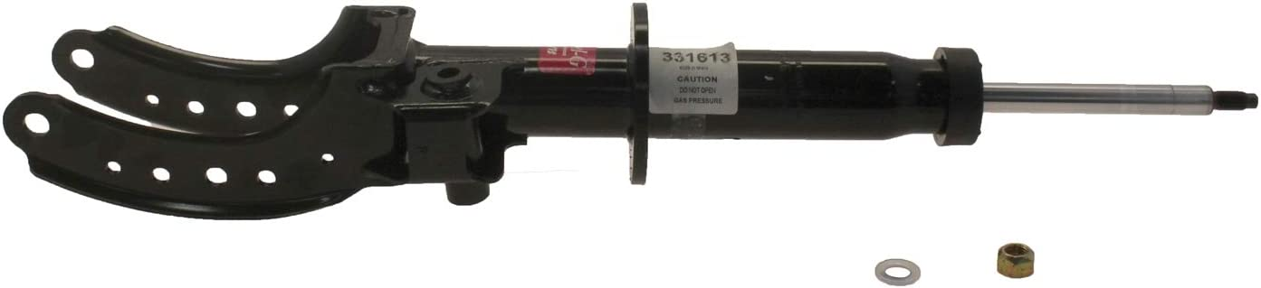 KYB 331613 Excel-G Gas Strut